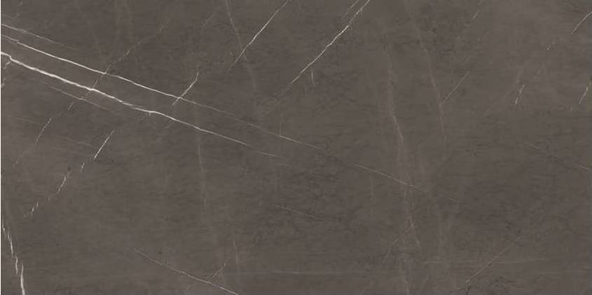 MARAZZI MARBLE LOOK IMPERIALE